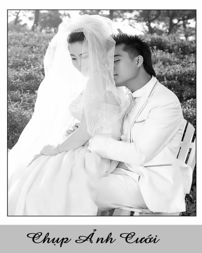 Hải Anh Studio - Địa chỉ chụp ảnh cưới uy tín tại Hà Nội